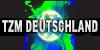 :icontzm-deutschland: