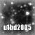 :iconu1bd2005: