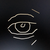 :iconu1travioleta: