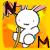 :iconu5r: