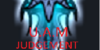 :iconuam-judgement: