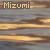:iconuber-mimi945: