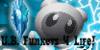 :iconubfunkeys4life: