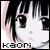 :iconuchiha-kaori: