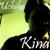 :iconuchiha-kinaxxx: