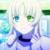 :iconuchiha-natsumi: