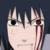 :iconuchihasasuke812: