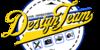 :iconue-ce-designteam: