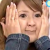 :iconuguu-faceplz: