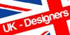 :iconuk-designers: