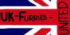 :iconuk-furries-united: