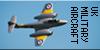:iconuk-military-aircraft:
