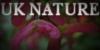 :iconuk-nature: