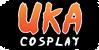 :iconuka-cosplay: