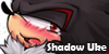 :iconuke-shadow-group: