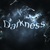 :iconukl-darkness: