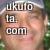 :iconukufota: