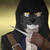 :iconulrickthawolf: