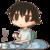 :iconulta-kun: