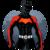 :iconultimate-batman23: