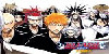 :iconultimate-bleach-club: