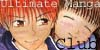 :iconultimate-manga-club: