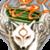 :iconultimate-okamiaddict: