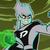 :iconultimate-phantom: