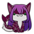 :iconultimate-shadow181:
