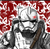 :iconultimate-spartan114: