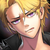:iconultimateisultimate:
