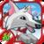 :iconultraarcticwolf: