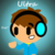 :iconultragamer564: