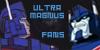 :iconultramagnus-fans: