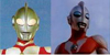 :iconultraman-club: