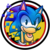 :iconultrapixelsonic: