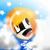 :iconultrasharpy12345: