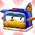 :iconultrathehedgetoaster:
