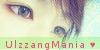 :iconulzzangmania: