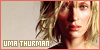 :iconuma-thurman-love: