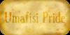 :iconumafisi-pride: