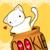 :iconumatsu22: