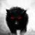 :iconumbrawolf: