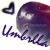 :iconumbrelka: