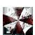 :iconumbrella-plz: