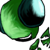 :iconumbrellarebuild: