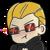 :iconumbrellaxstaff:
