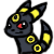 :iconumbreon-fan-4: