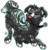 :iconumbreon-soul: