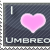 :iconumbreonlovestamp1: